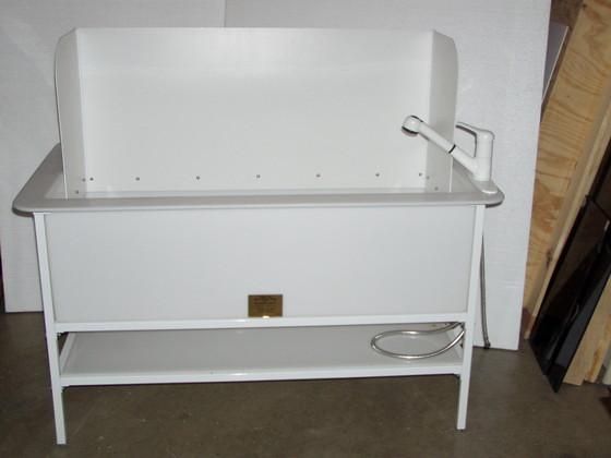 Attirant Model Ultra 48